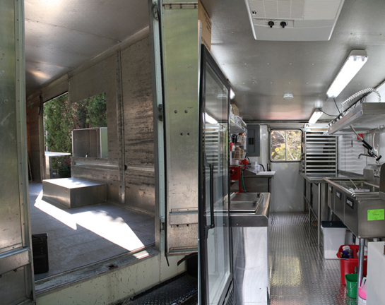90 food truck design inside unnamed8 s unnamed3 for Food truck interior design
